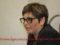 L'ex assessore Orietta Mura abbandona la maggioranza nel Consiglio comunale di Portoscuso