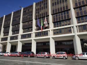 Sono stati finalmente ufficializzati i nomi degli eletti della XVI legislatura. Gianluigi Rubiu (FdI) resta fuori dal Consiglio regionale, a vantaggio del collega di partito di Oristano Francesco Mura.