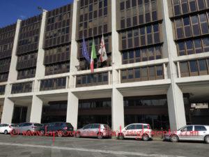 Il Consiglio regionale ha approvato la seconda variazione di bilancio, contenente disposizioni in materia sanitaria.