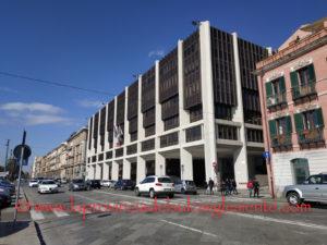 Maria Laura Orrù e Antonio Piu (componenti IV Commissione del Consiglio regionale): «La maggioranza affronta la questione del Piano Casa con totale superficialità».
