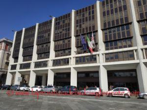 """È stata presentata stamane in Consiglio regionale, primo firmatario Gianfranco Satta (Progressisti), una proposta di legge riguardante l'istituzione delle """"Comunità energetiche""""."""
