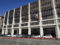 La commissione Autonomia martedì 23 giugno si occuperà dell'inquadramento del personale dell'Agenzia Forestas