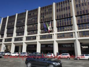 La V commissione ha accolto la richiesta presentata dal consigliere di minoranza Gianfranco Satta (Progressisti) che sollecitava un'accelerazione delle procedure di stabilizzazione di 252 lavoratori ex Aras.