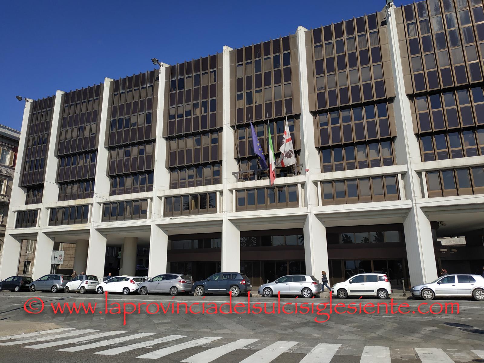 Il Consiglio regionale approva la mozione Tampon tax