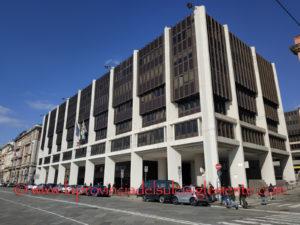 """Venerdì mattina, nella sala stampa del Consiglio regionale, verrà presentato il progetto di legge n. 13 """"Fillus de Anima"""" sul Sistema integrato di interventi e servizi in materia di adozioni e affidi."""