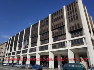 CGIL, CISL e UIL hanno chiesto l'immediato avvio delle procedure per la stabilizzazione dei precari storici dei Consorzi di Bonifica.
