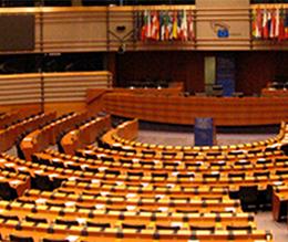 Gli interventi delle istituzioni Ue per l'emergenza Coronavirus