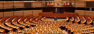 Piano dell'UE per la riduzione a lungo termine delle emissioni di CO2.