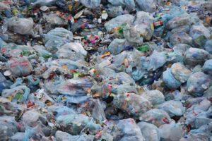 Ad aprile e a maggio, a Stintino, una giornata di pulizia delle spiagge e un convegno per sensibilizzare studenti e cittadini alle buone pratiche per il rispetto dell'ambiente e del mare.