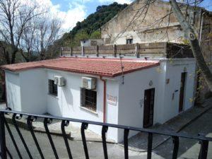 Dopo 36 giorni, riapre l'ambulatorio della frazione di San Benedetto.