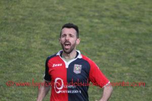 La Monteponi ritorna alla vittoria nel derby con il Villamassargia, rimontando un goal, con i nuovi acquisti Andrea Renzo Iesu e Samuele Curreli ed il giovane Alessio Cappai.