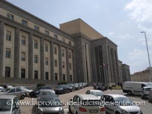 """E' in programma venerdì 12 aprile, dalle 15.30, presso l'Aula Magna della Corte d'Appello di Cagliari, il convegno """"Criticità e prospettive per la Avvocatura a sei anni dall'entrata in vigore della legge professionale forense""""."""