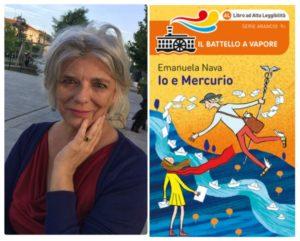 Giovedì 2 e venerdì 3 maggio, i primi eventi dell'ottava edizione del Festival Culturale Liberevento.