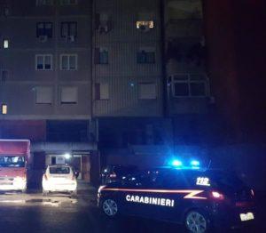 I carabinieri di Cagliari hanno arrestato due cagliaritani classe 1981 e 1978 presso il quartiere Sant'Elia, per il reato di traffico di sostanze stupefacenti.
