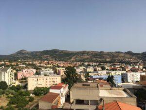 Martedì 16 aprile, a Carbonia, verrà effettuato il sorteggio per l'assegnazione degli alloggi di edilizia residenziale pubblica.