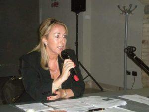 Carla Cuccu (M5S): «Finalmente in Sardegna arriva il disegno di legge sul Reddito energetico, è la prova che si può fare un'opposizione costruttiva in favore del cittadino».