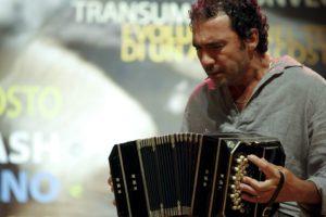 Fine aprile ad Algherocon un trittico di appuntamenti musicali inserito nel più ampio cartellone della seconda edizione di JazzAlguer.