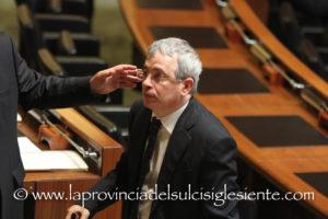 Domenico Gallus (Sardegna 20Venti): «Riconosciute le buone ragioni dei Comuni nelle gestioni autonome del servizio idrico, ora puntiamo ad essere rappresentati nell'Egas».