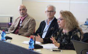 Gli editori sardi parteciperanno per conto proprio al Salone internazionale del libro di Torino, in aperta polemica con la Regione Sardegna.