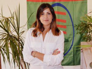 In autunno l'avvio delle procedure di licenziamento dei 249 dipendenti dell'Aras.