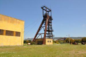 Domenica 21 e lunedì 22 aprile turisti e residenti avranno una bellissima occasione per ammirare il Museo del Carbone.