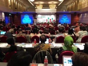 La sesta conferenza mondiale su Media e Comunicazione (Medcom) si terrà nel maggio del 2020 in Sardegna, aCagliari.
