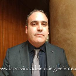 Michele Ennas (Lega): «Detenuti da Modena a Bancali, scelta scellerata ed irresponsabile»