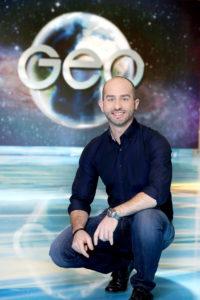 Il Circolo dei Soci Euralcoop ospiterà domani 24 aprile, Emanuele Biggi, noto fotografo e naturalista, da 6 anni presentatore della popolare trasmissione Geo su Rai 3.