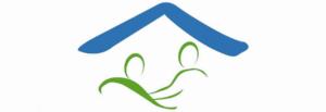 Sul sito istituzionale dell'INPS è stato pubblicato il bando Home Care Premium 2019.