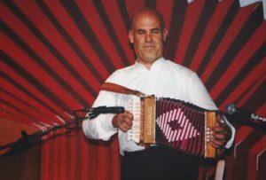 Al via il 5 maggio, a Cagliari, aCòa, rassegna dedicata alle musiche tradizionali del Mediterraneo.