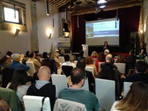 A Cagliari l'evento finale del progetto ViviMed.