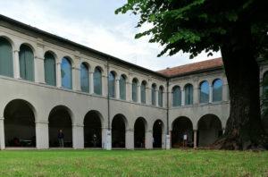 """E' stata presentata ieri, 25 maggio, a Mantova, la XXXIV edizione del Festival """"Ai Confini tra Sardegna e Jazz""""."""