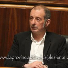 L'assessore Andrea Biancareddu sollecita i rettori di Cagliari e Sassari ad aumentare i corsi per gli insegnanti di sostegno