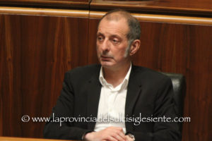 Andrea Biancareddu: «Ho dato mandato agli uffici di attivare tutte le procedure necessarie affinché vengano anticipate le somme necessarie per venire incontro al reale fabbisogno dell'Ersu di Sassari».