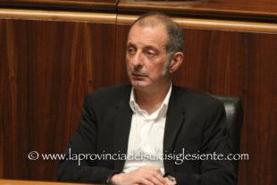 L'assessore Andrea Biancareddu convoca gli Stati generali per trovare una linea comune sulla riapertura delle scuole