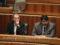 La Giunta regionale ha approvato le linee guida per la ripartizione dei contributi alle scuole paritarie dell'infanzia non statali