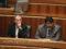 La Regione stanzia 26 milioni di euro per le Università. Christian Solinas: «Confermato l'impegno per gli Atenei sardi»