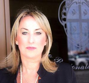 Carla Cuccu (M5S): «Report Confesercenti, la Regione intervenga a sostegno delle famiglie sarde».