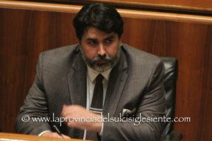 Legacoop Sardegna ed Agrinsieme chiedono un incontro urgente al presidente della Giunta regionale,per discutere della situazione del comparto agricolo sardo.
