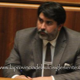 Christian Solinas: «Nuove opportunità di risorse e rinegoziazione dei mutui per i Comuni sardi»
