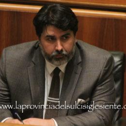 Christian Solinas: «Nella Fase 3, 14 milioni di euro per interventi a sostegno dei servizi educativi per l'infanzia»