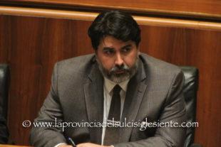 Confartigianato scrive al presidente Christian Solinas: «E' necessaria una nuova fase che coniughi salute e ripresa delle attività produttive»