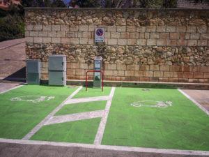 Il comune di Sennori ha aderito alla rete ecosostenibile promossa dall'azienda sarda Eco@Esco.