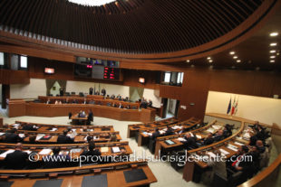 Il gruppo del PD in Consiglio regionale propone un contributo a fondo perduto per le micro e piccole imprese sarde