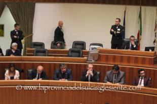Al via, in Consiglio regionale, l'esame degli articoli e degli emendamenti sulla riforma sanitaria