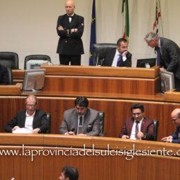 """Opposizione all'attacco dopo l'ennesimo rinvio dei lavori della Commissione """"Lavoro e Cultura"""" del Consiglio regionale"""