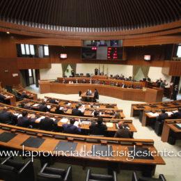 Covid-19: le proposte di Lega, PD e M5S in Regione