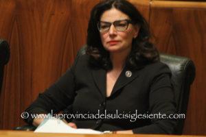 Gabriella Murgia : «Serve una legge di riforma agraria in grado di fissare e determinare le linee guida di un nuovo Piano di Rinascita dell'agricoltura sarda».