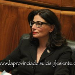 Gabriella Murgia: «Pretestuose e destituite di ogni fondamento le accuse mosse da alcune associazioni di categoria»