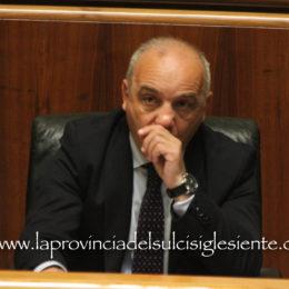 Gianni Chessa: «Il turismo rappresenta un elemento fondamentale per il nostro sistema economico»